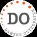 Danske Osteopater