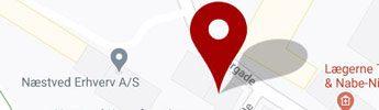 map-koebmagergade-345px