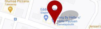 map-storegade-345px