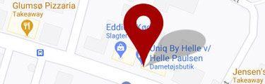 map-storegade-375px