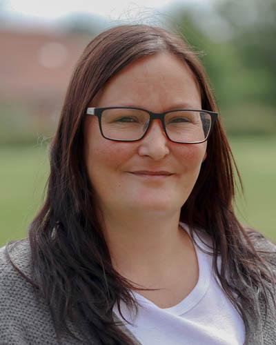 Maira Tine Pallisgaard