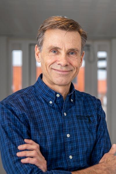 Søren Mikkelsen