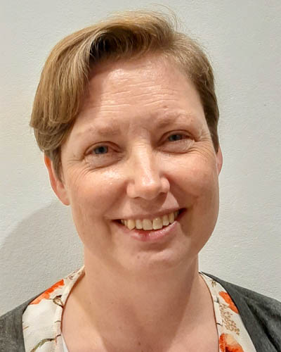 Trine Sindahl Jønsson